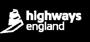 logotipo-highways-england-white-1
